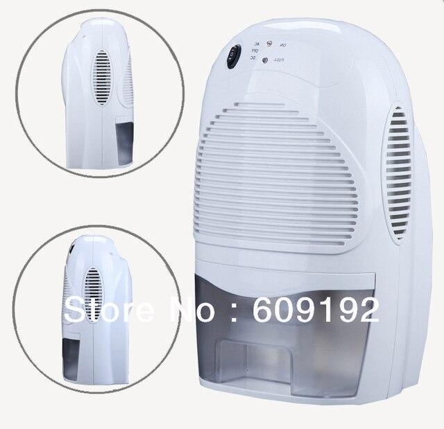 NEW Dehumidifier Free shipping wholesale vehicle household dehumidifying dryer air purifying machine