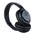 Excelvan Classic HD Bluetooth 3.0+EDR stereo wireless headphone Mic Hands-free Calling FM Radio/ TF Cared with 3.5mm Audio Cable