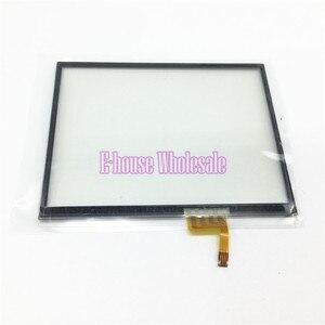 Image 1 - [5 PC/LOTE] Para A Nintendo para 3DS Toque Substituição Digitador Da Tela Parte com Alta Qualidade