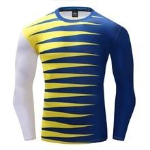 Men s T Shirt High Quality 2017 Men Casual Undershirt Solid Hip Hop T-shirt Fitness Tshirt Brand Clothing