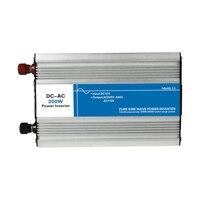 300w pure sine wave inverter 12v to 110v 220v tronic power inverter circuits grid tie inverter off grid cheap inversor 12 v volt