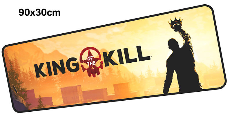 h1z1 mouse pad 900x300x3mm mousepads best gaming mousepad gamer new