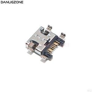 Image 4 - 200 ピース/ロット USB 充電ポートのためのグランドプライム G530 G530H G530F G531 G531F G531H 充電ドックソケットジャック
