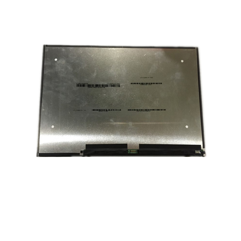 Good quality Assembly For Microsoft Surface Pro 3 (1631) LCD Display replacement v1.1
