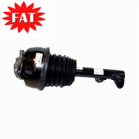 Airsusfat Front Left Air Suspension Shock For Mercedes Benz CLS Class C218 CLS63 E63 Air Shock Absorber 2183206513 2183203113