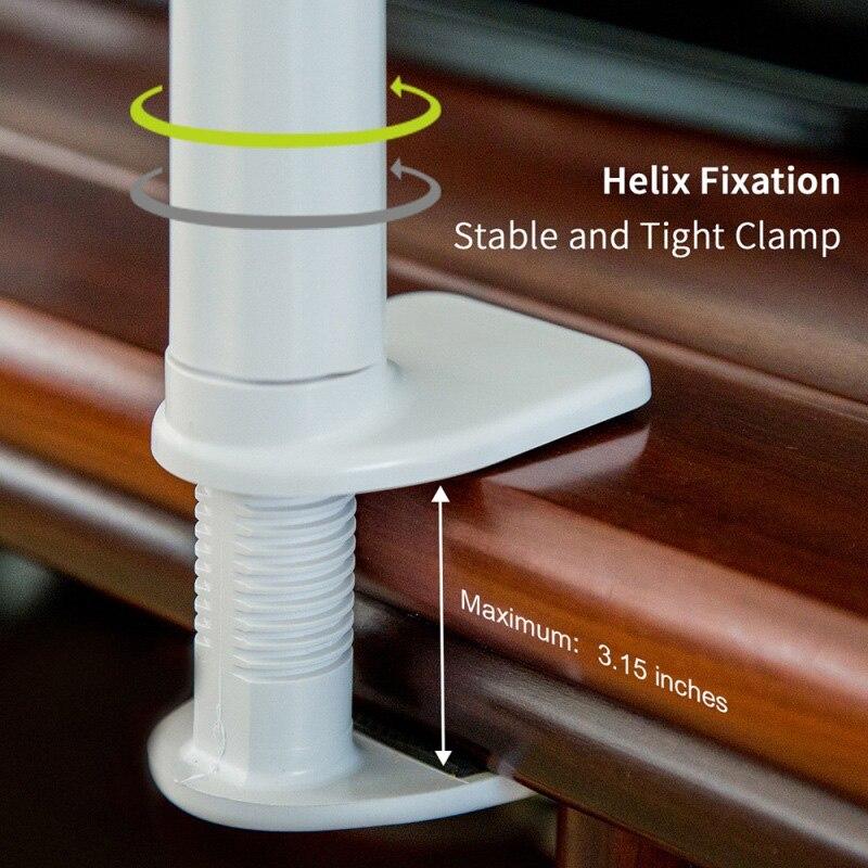 Unterhaltungselektronik Faul Halterung Handy Halterung Halter Stehen Flexible 360 Clip Slacker Kettenspannung Stents Dja99 Heimelektronik Zubehör