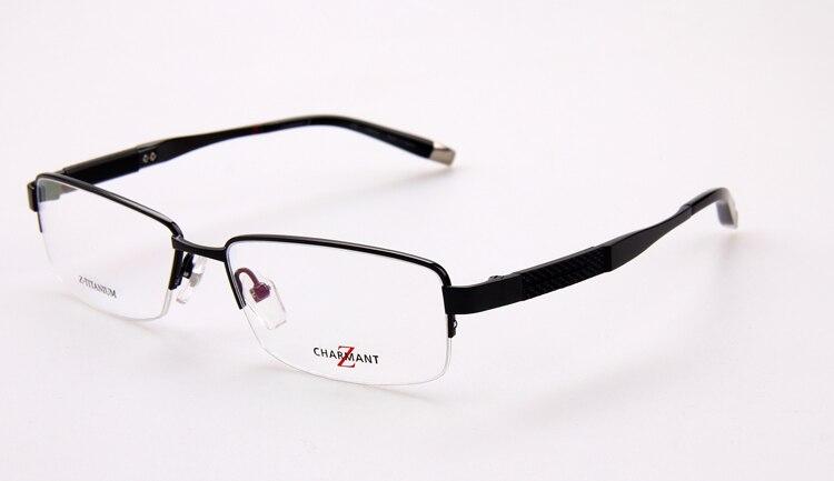 zt11794 1 charmant optical frames 2014 new brand designer