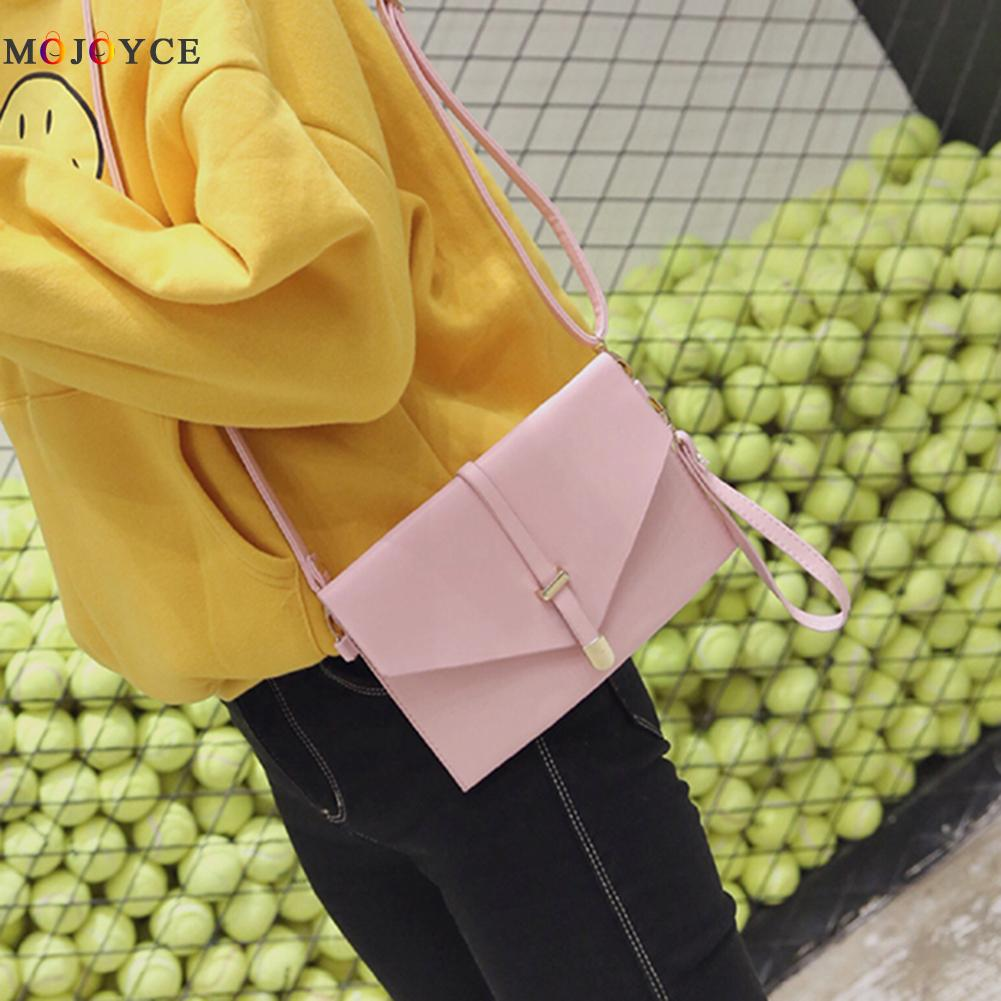 3pcs/set Pu Leather Women Backpack Girls Solid Shoulder Mini Backpack Lady Composite Bag Mochila Feminina #4