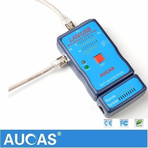 cable tester-11