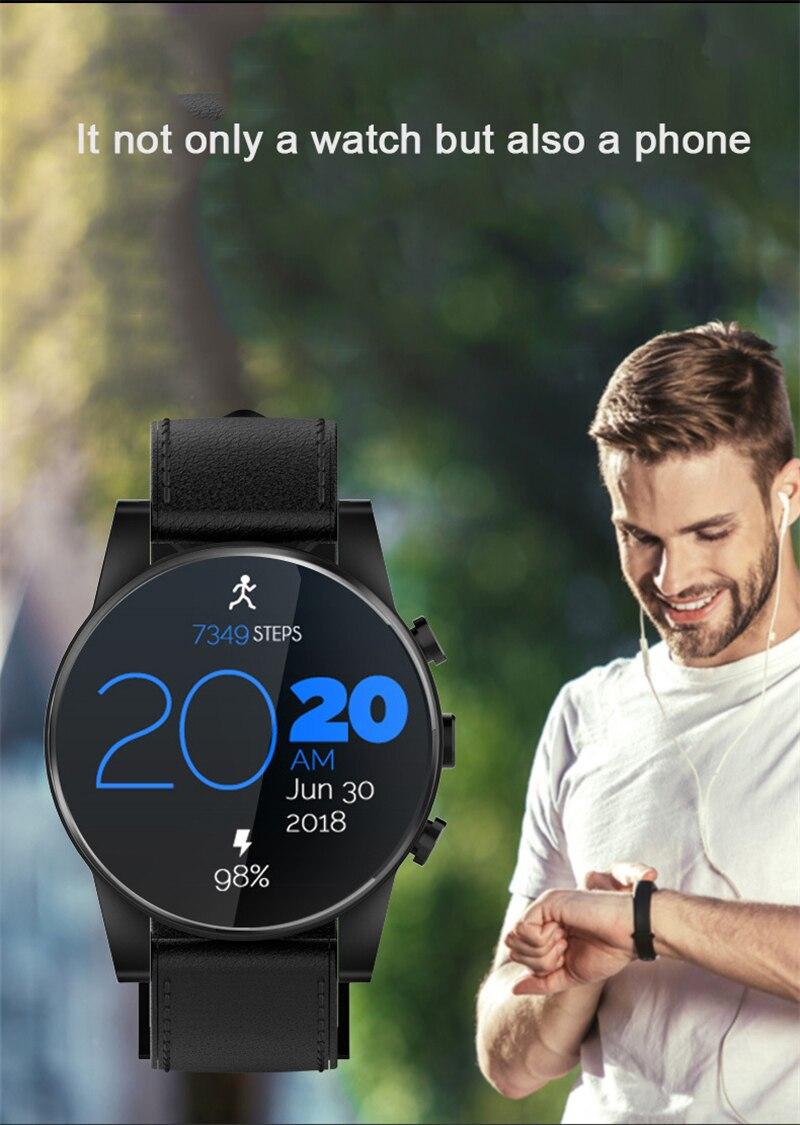 X360 (2)