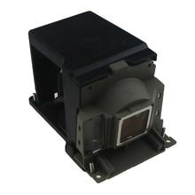 Compatível tlplw9 lâmpada do projetor shp86 para toshib um tdp t95 tdp tw95 tlp t95/tw95 TDP T95 TDP TW95 TLP T95 TLP TW95 happybate