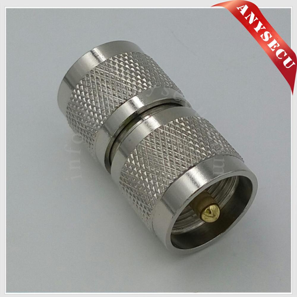 PL259-PL259(1)