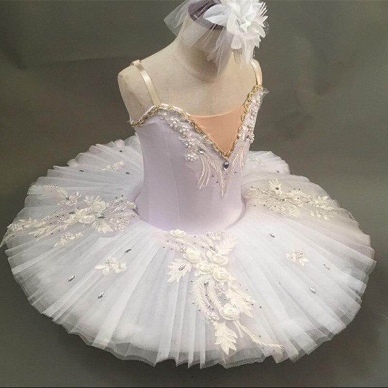 sky-blue-white-adulto-font-b-ballet-b-font-tutu-child-kids-girls-professional-font-b-ballet-b-font-tutu-adulto-women-ballerina-dance-costumes