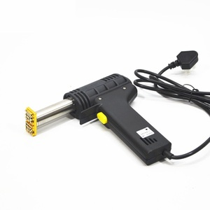 Image 3 - Griff Elektrische Eisen kuchen mark heißer Folie Stempel drücken präge maschine Druck logo Branding elektrische lötkolben 500W 220V