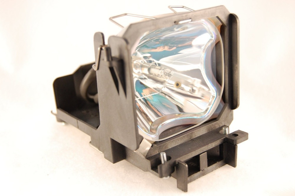 LMP-P260 LMPP260 for Sony VPL-PX35 PX35 VPL-PX40 PX40 VPL-PX41 PX41 Projector Bulb Lamp with housing цены онлайн