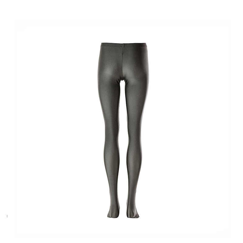 31e0612654880 ... Sansha New High Quality Footed Tight Ballet Dance Pants For Men  Material Nylon Or Cotton H0351C ...