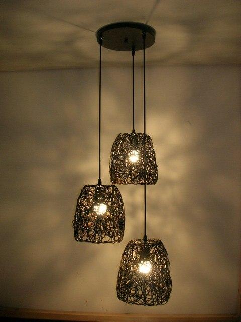 https://ae01.alicdn.com/kf/HTB1hATaKFXXXXabXXXXq6xXFXXXf/rustieke-handgemaakte-rotan-hanglamp-woonkamer-hanglamp-eetkamer-hanglamp-rotan-hanglamp-tafellamp.jpg_640x640.jpg