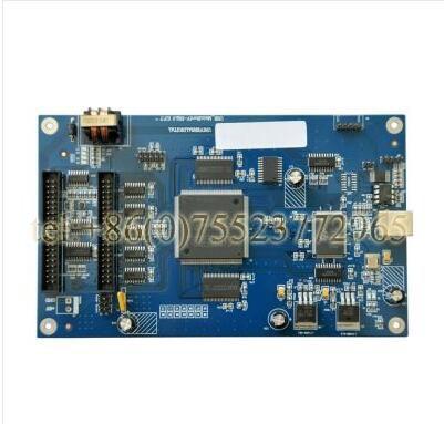 Infiniti/Challenger FY-3208H/FY-3208G/FY-3208R/FY-3206G/FY-3206H Main Board весы smile pse 3208