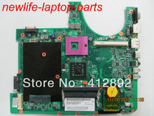 original 6920 6920G motherboard MBATN0B002 1310A2207301 DDR2 100% work promise quality 50% off ship