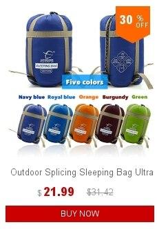 travesseiros para dormir casa têxtil