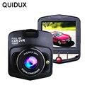 Câmera Do Carro 1080 P HD Dashcam GT300 Suporta gravação em Loop DVR Gravador Filmadora de Visão Noturna Caixa Preta G Sensor De