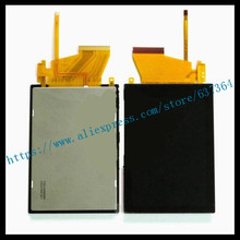 ЖК экран для цифровой камеры Olympus PEN, запасная деталь + Подсветка + сенсорный экран для Olympus PEN, для цифровой камеры, с ЖК экраном, с функцией ремонта, с поддержкой камеры, с функцией «EM1», «EM5», «EM10», «EPL7», «, «,», «