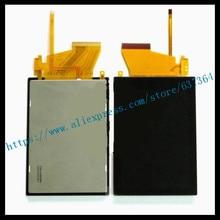 YENI lcd ekran Ekran Için Olympus PEN E M1 E M10 E PL7 E P5 EM1 EP5 EM10 EPL7 dijital kamera Onarım Bölümü + Arka Işık + dokunmatik