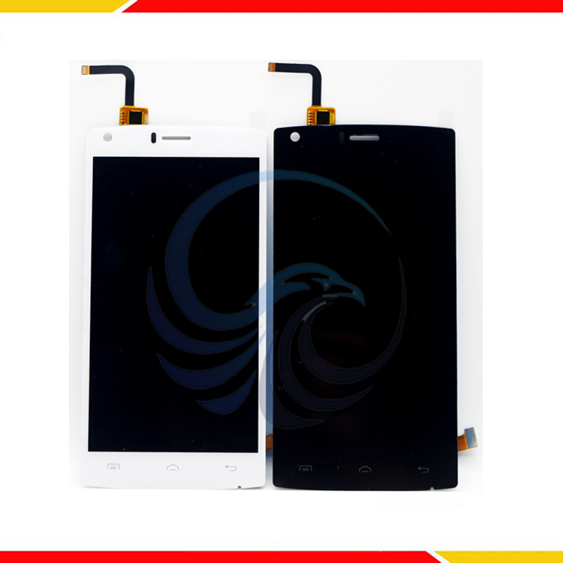 Touch <font><b>LCD</b></font> For For <font><b>Doogee</b></font> <font><b>X5</b></font> Max / <font><b>X5</b></font> Max <font><b>Pro</b></font> <font><b>LCD</b></font> Display With Touch Screen completly assembly image