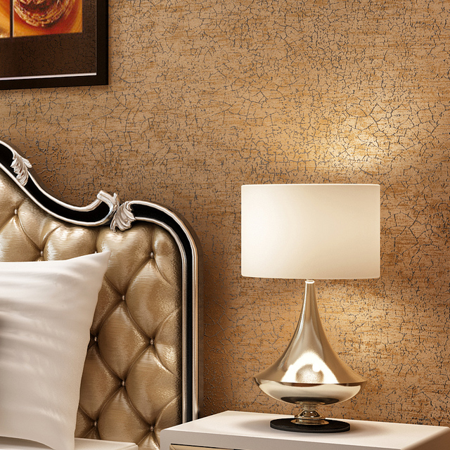 Bedroom Colors And Textures texture color for bedroom | pilotschoolbanyuwangi