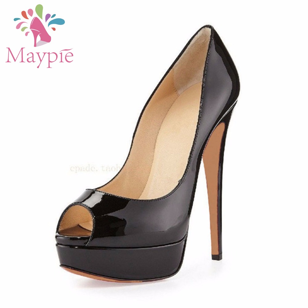 MAYPIE China Handmade High Quality Low Price Colorful Sexy Fashion Women Summer Footwear Platform Sandals top quality wholesale price slipper mixed color thick high colorful spike heels fashion sexy women summer sandals free shipping
