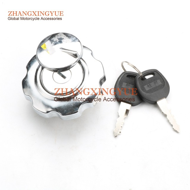 Gas Fuel Tank Filler Cap for Honda CL70 CL72 CL77 SL70 SS125S XL100