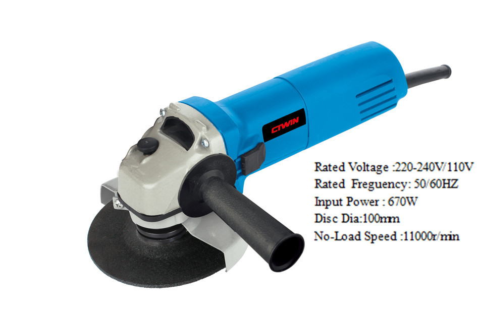 Best Electric Angle Grinder For Polishing ~ Aliexpress buy w angle grinder mm