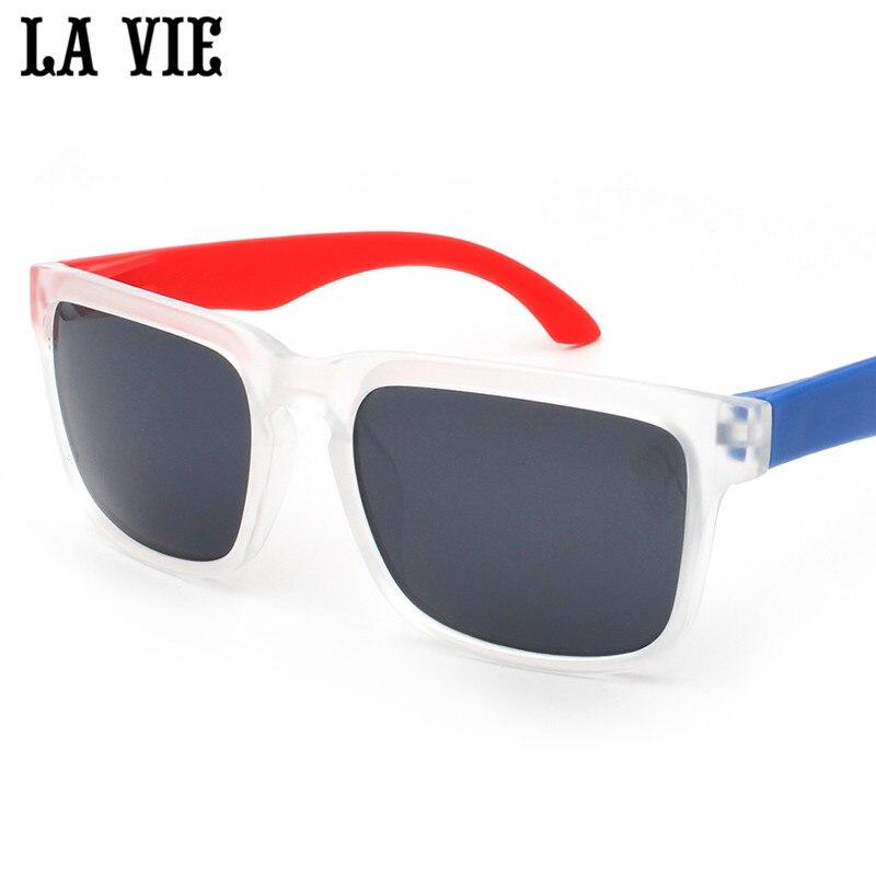 7a8f4b3bf شابة بارد نمط النظارات الشمسية للرجال النساء القيادة ملون مرآة عدسة الشمس  نظارات oculos masculino Gafas دي سول Oculos LV901-1