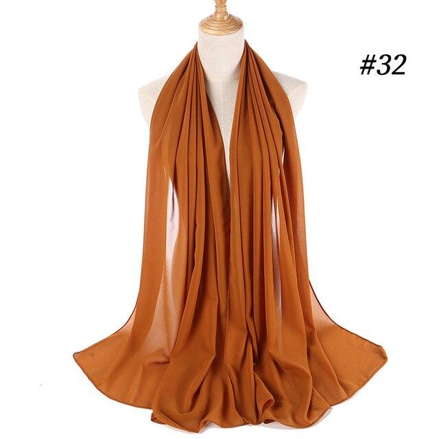 Color 32