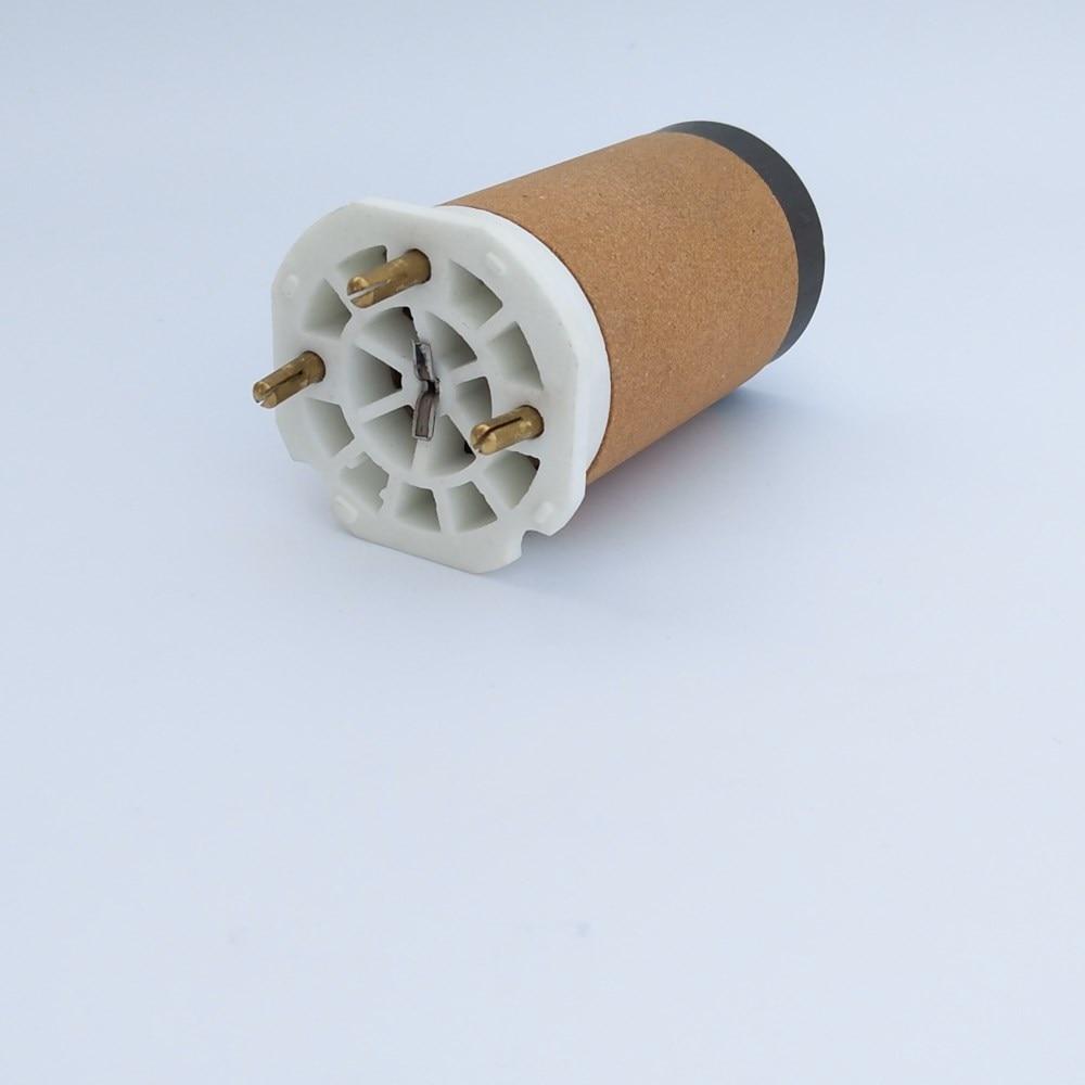 Tools : free shipping ceramic heating core 113 269 230V 1650 1650W Rayma Hot Air plastic gun heaing element