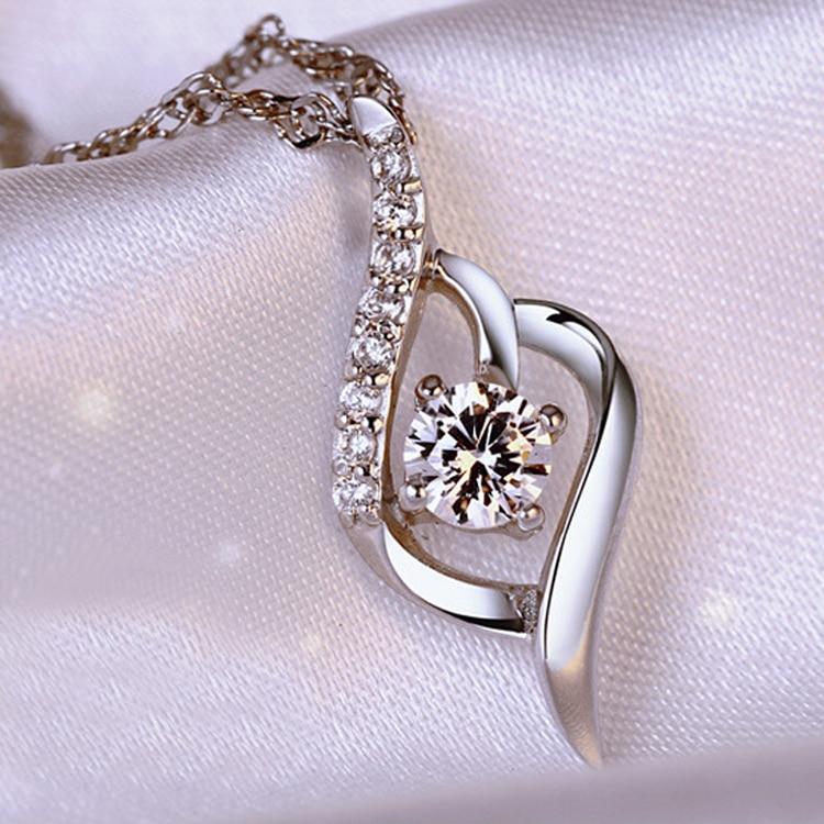 Online Shop Girls practical novelty birthday gift ideas boyfriend ...