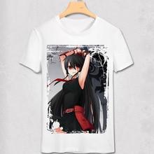 Akame ga KILL T-Shirt – 2