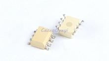 1pcs/lot HCPL7840 SOP8 HCPL-7840 SOP-8 A7840 SOP HCPL-7840-500E photoelectric coupler In Stock