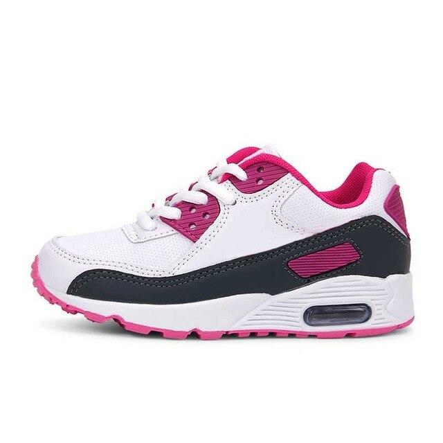 Oficial mujeres zapatos corrientes del deporte del aire Ultras clásico puro amortiguación Zoom al aire libre Atlético caminar Boost entrenador Max 90 zapatilla