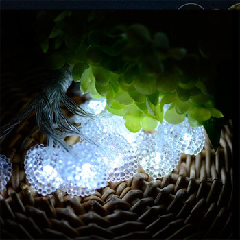 Multicolors 5M 28LED heart love Led String Lights for Bedroom Curtain New Year Garden Party  Wedding Indoor Decoration heart led curtain lights 1 5m 5t ip44 waterproof string lights for wedding valentine s day home window wall decoration d30