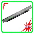 New A41-X550 Battery For Asus X550 X550B X550C X550CA X550CC X550V X550VC X550D X450 X450VB X452