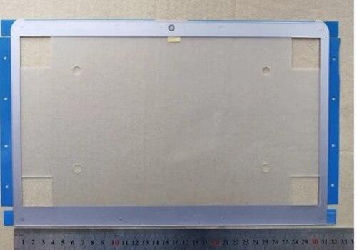 Novo portátil lcd moldura frontal capa quadro de tela para samsung np530u3c 530u3b np535u3c 530u3c 532u3c 532u3x 535u3x np530u3b
