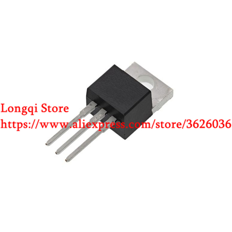 10 PCS IRF3808 TO-220 IRF 3808 Power MOSFET