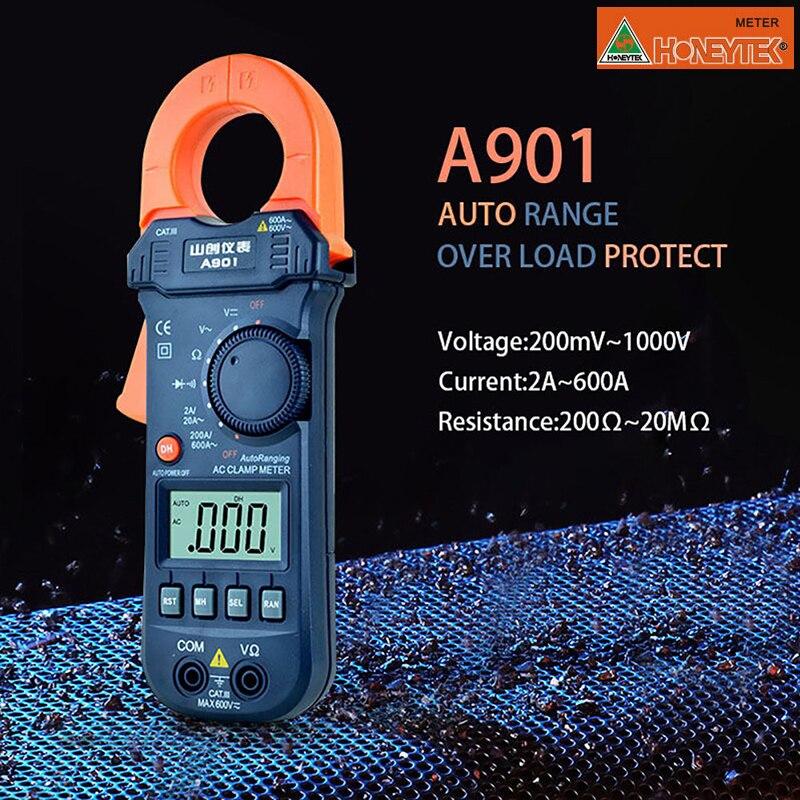 6000W Solar Power Inverter DC 12V to AC 220V LED Display Sine Wave GFD
