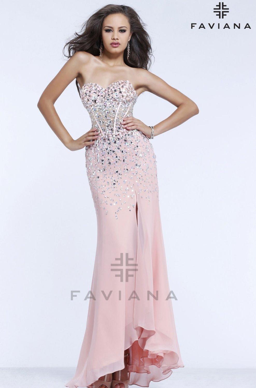 vestido de festa formatura prom gown crystal new fashion hot sexy 2019 sweetheart pink long Graduation   bridesmaid     Dresses