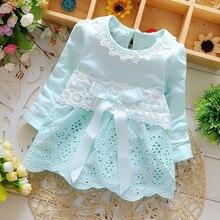 Малышей элегантное платье пышное vestido infantil официальная Вечеринка платье подружки невесты для маленьких девочек лепестки цветка платье
