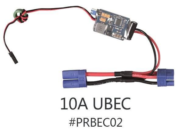 wiring a ubec machine repair manual Q Brain Quadcopter Wiring
