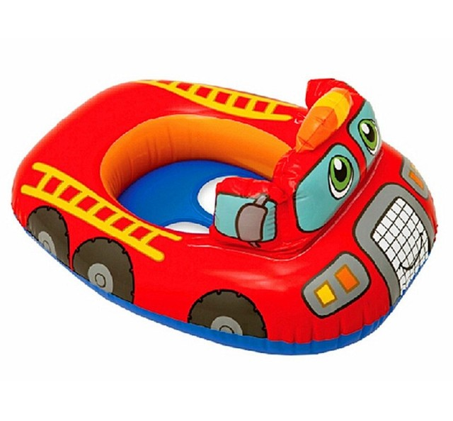 74X58cm Fire Rescue Baby toys for 1 year olds 5c64d0f10e0ed