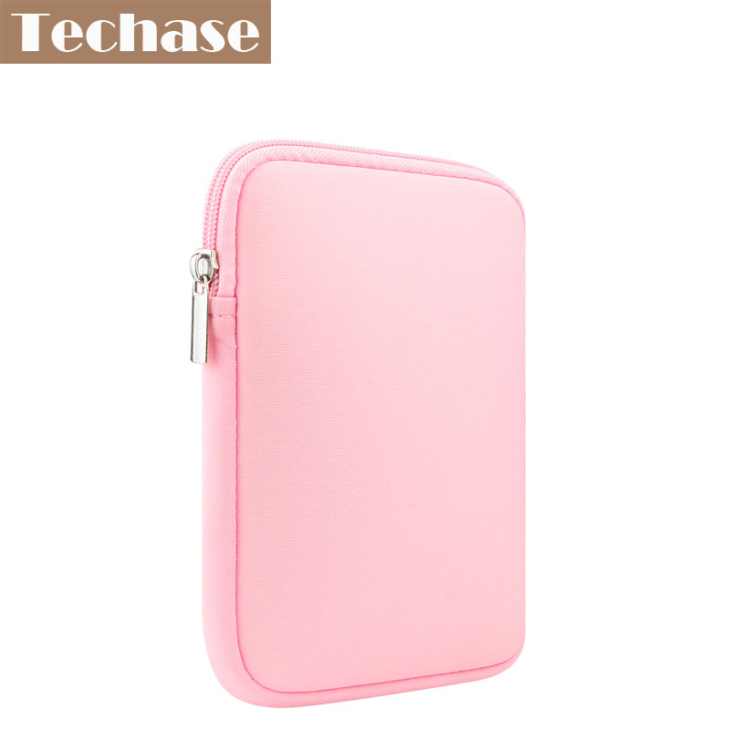 2017 New Pouch Tablet Case Funda Cover For Kindle 499/558/paperwhite/voyage Pocket 6 Inch For Ipad Mini Air 2 Case Free Shipping ultra thin sleeve pouch case for amazon kindle 8th 2016 6 cover for kindle paperwhite bag for kindle voyage free shipping pen