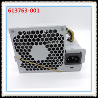 Quality 100% power supply For 8000 6000 sff D2402A0 DPS 240RB 503375 001 503376 001 613763 001 613762 00 240w,Fully tested.